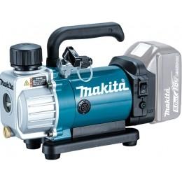 Аккумуляторный вакуумный насос Makita DVP180Z 13133.00 грн