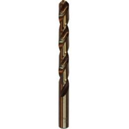 Набор сверл по металлу Makita 1,75x46 мм, 5 шт. (D - 17625) 180.00 грн