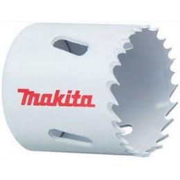 Коронка Makita HSS-Bi-Metal 19 мм (D-17005)