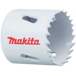 Коронка Makita HSS-Bi-Metal 22 мм (D-17011)