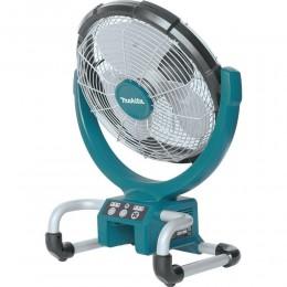Аккумуляторний вентилятор Makita DCF 300 Z, , 4261.00 грн, Аккумуляторний вентилятор Makita DCF 300 Z, Makita, Тепловентиляторы