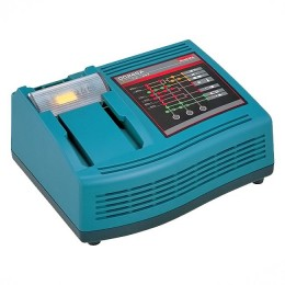 Зарядное устройство Makita DC14SC (193962-0), , 3531.00 грн, Зарядное устройство Makita DC14SC (193962-0), Makita, Зарядные устройства для электроинструмента
