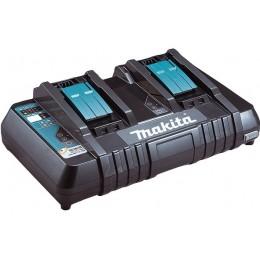 Зарядное устройство Makita DC18RD (630868-6), , 4581.00 грн, Зарядное устройство Makita DC18RD (630868-6), Makita, Зарядные устройства для электроинструмента