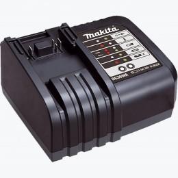 Зарядное устройство Makita DC36WA (195471-5), , 2746.00 грн, Зарядное устройство Makita DC36WA (195471-5), Makita, Зарядные устройства для электроинструмента