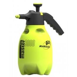 Опрыскиватель Marolex Master Ergo 3000 мл (M3000) 515.00 грн