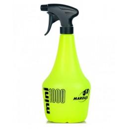 Опрыскиватель Marolex Mini 1000 мл (S1000), , 21150.00 грн, Опрыскиватель Marolex Mini 1000 мл (S1000), Marolex, Садовые опрыскиватели