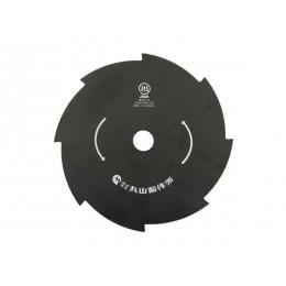 Режущий диск Maruyama к BC2300, MX21H, BC233H, BC263H-RS (211549), , 245.00 грн, Режущий диск Maruyama к BC2300, MX21H, BC233H, BC263H-RS (211549, Maruyama, Ножи для мотокос и триммеров