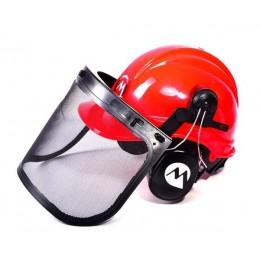 Защитный шлем Maruyama High Tech, , 734.00 грн, Защитный шлем Maruyama High Tech, Maruyama, Спецодежда и средства защиты