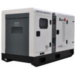 https://911ua.com.ua/image/cache//data/matari/dizelnye-generatory/elektrostantsiia-dizelnaia-matari-mc25s-isuzu-stamford/3-150x150.jpg