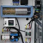 https://911ua.com.ua/image/cache//data/matari/dizelnye-generatory/elektrostantsiia-dizelnaia-matari-mc25s-isuzu-stamford/5-150x150.jpg
