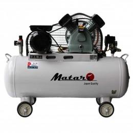 Компрессор Matari M290C22-1