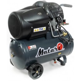 Компрессор Matari M380B25-1