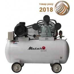 Компрессор Matari M740E55-3