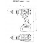 https://911ua.com.ua/image/cache//data/metabo/akkumuliatornye-shurupoverty/akkumuliatornyi-udarnyi-shurupovert-metabo-sb-18-ltx-impuls-karkas-metaloc-602192840/1-150x150.jpg