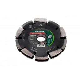 Алмазный диск Metabo Dia-FS2 UP Universal (628298000) 3448.00 грн