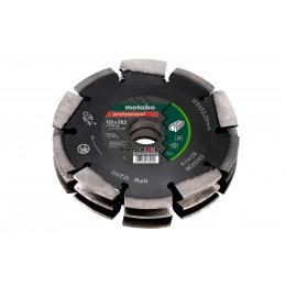Алмазный диск Metabo Dia-FS3 UP Universal (628299000) 4923.00 грн