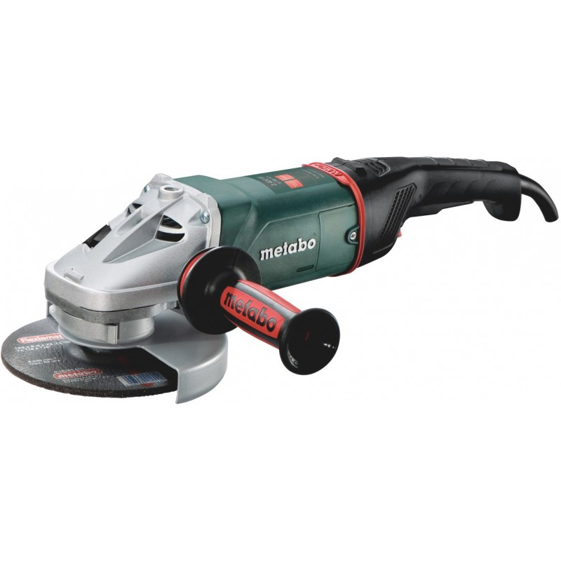 Metabo W 24-180 (606466000) 6935.00 грн