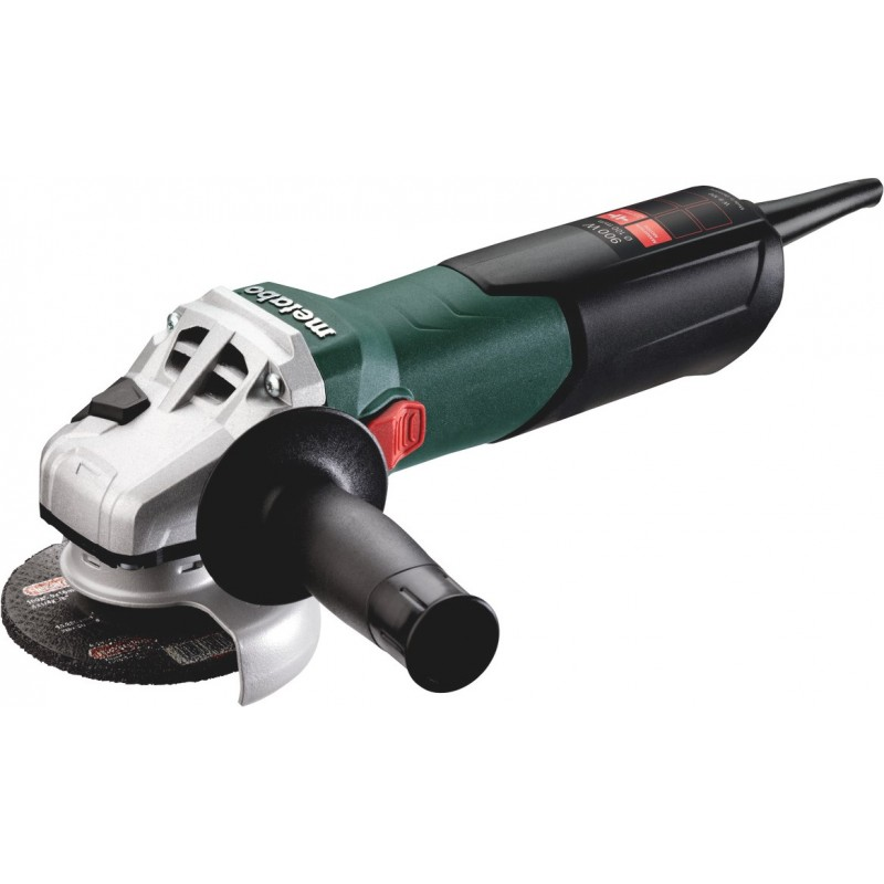 Metabo W 9-100 (600350010) 3537.00 грн