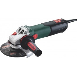 Болгарка Metabo WEVA 15-150 Quick, , 5123.00 грн, Metabo WEVA 15-150 Quick (600506000), Metabo, www