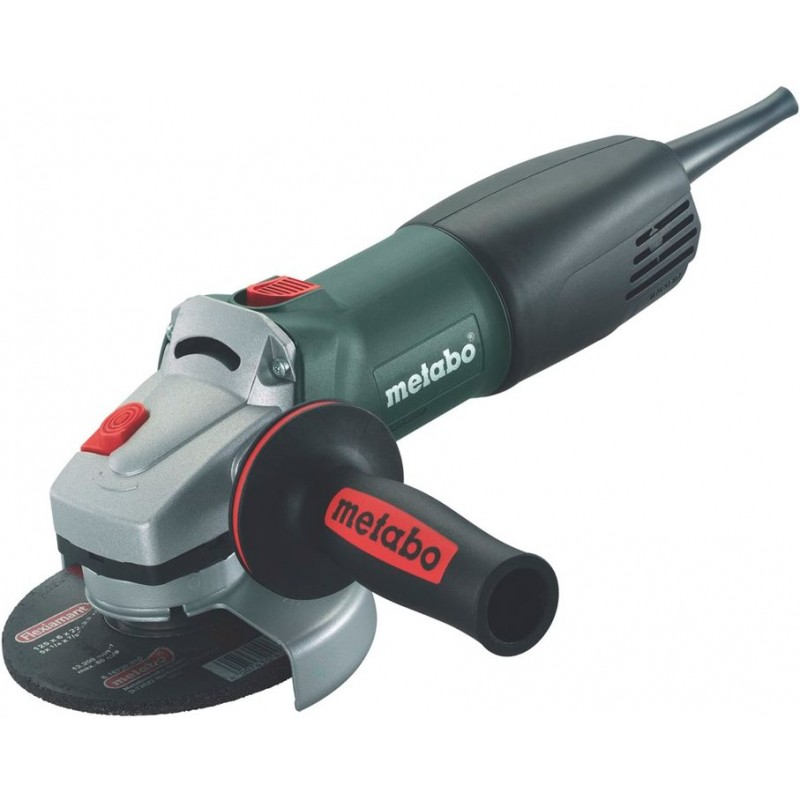 Metabo WQ 1000 (620035000) 3599.00 грн