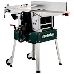 Фуговально-рейсмусовый станок Metabo HC 260 C-2.2 WNB, , 28575.00 грн, Metabo HC 260 C-2.2 WNB (114026000), Metabo, Фуговально-рейсмусовые станки