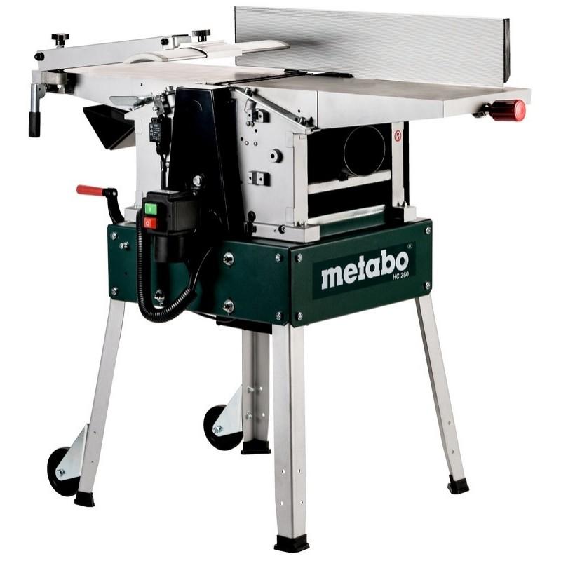 Metabo HC 260 C-2.2 WNB (114026000) 27837.00 грн