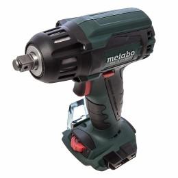 Гайковерт Metabo SSW 18 LTX 400 BL -каркас 9903.00 грн
