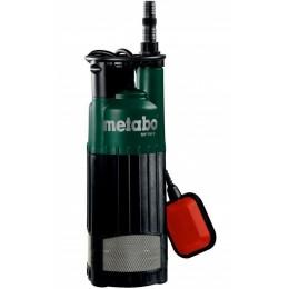 Напорный погружной насос Metabo TDP 7501 S (250750100), 0250750100, 6533.00 грн, Напорный погружной насос Metabo TDP 7501 S (250750100), Metabo, Колодезные насосы