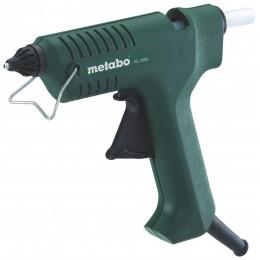 Клеящий пистолет Metabo KE 3000 (618121000) 940.00 грн