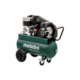 Компрессор Metabo Mega 350-50 W (601589000), , 18364.00 грн, Компрессор Metabo Mega 350-50 W (601589000), Metabo, Компрессоры