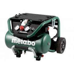 Компрессор Metabo Power 280-20 W OF, , 16049.00 грн, Компрессор Metabo Power 280-20 W OF, Metabo, Компрессоры
