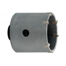 Алмазная коронка по бетону Metabo, 68 мм, М16 (623395000) 1329.00 грн