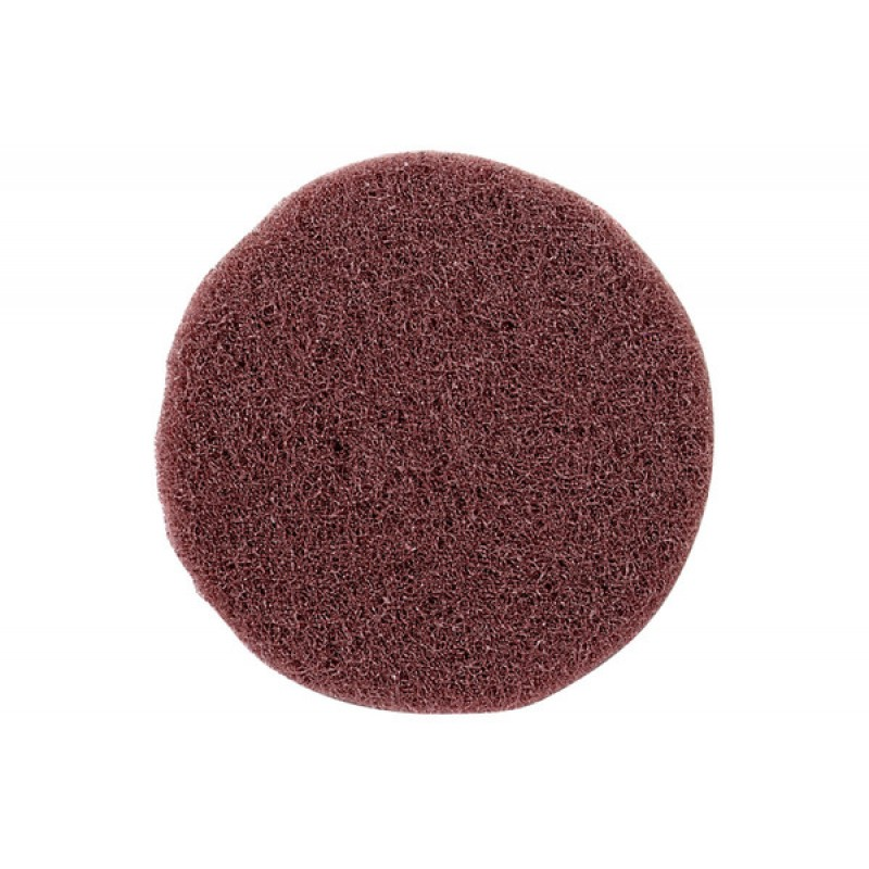 Шлифовальные круги Metabo 10 шт. на липучке 225мм, А100 (626659000) 1600.00 грн