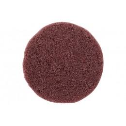 Шлифовальные круги Metabo 10 шт. на липучке 225мм, А280 (626660000)