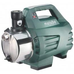 Насос автомат Metabo HWA 3500 Inox (600978000) 6977.00 грн
