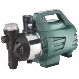 Насос автомат Metabo HWAI 4500 Inox (600979000) 7532.00 грн