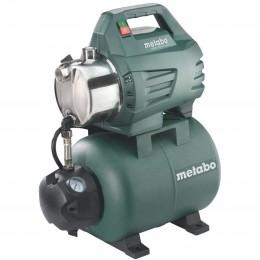 Насосная станция Metabo HWW 3500/25 Inox (600969000) 6560.00 грн