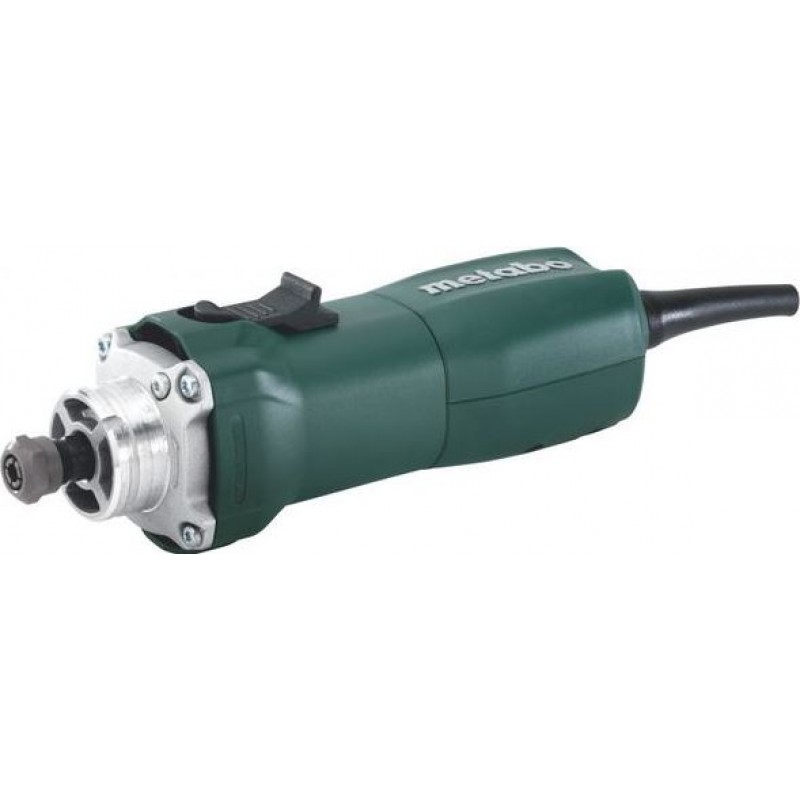 Metabo FME 737 (600737000) 5239.00 грн