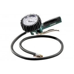 Пневмопистолет для накачки шин Metabo RF 80 G 2375.00 грн