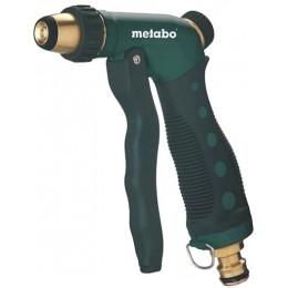Разбрызгиватель Metabo SB2 (0903063122), , 378.00 грн, Разбрызгиватель Metabo SB2 (0903063122), Metabo, Пистолеты для полива