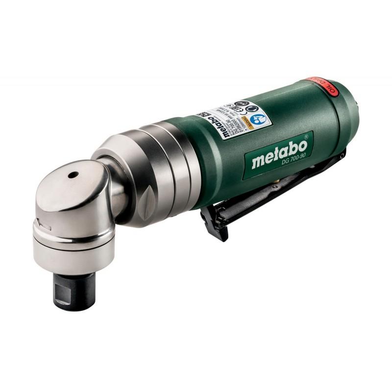 Прямошлифовальная машина Metabo DG 700-90 (601592000) 6141.00 грн
