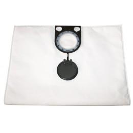 Мешки из нетканого материала Metabo ASR 50 L/M SC 50 л, 5 шт. (630359000) 1504.00 грн