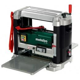 Рейсмусовый станок Metabo DH 330, , 15581.00 грн, Metabo DH 330 (200033000), Metabo, Рейсмусовые станки