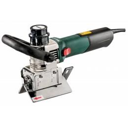 Аккумуляторный кромкофрезировальный инструмент Metabo KFM 15-10 F (601752500) 67800.00 грн