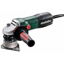 Аккумуляторный кромкофрезировальный инструмент Metabo KFM 9-3 RF (601751700) 28519.00 грн