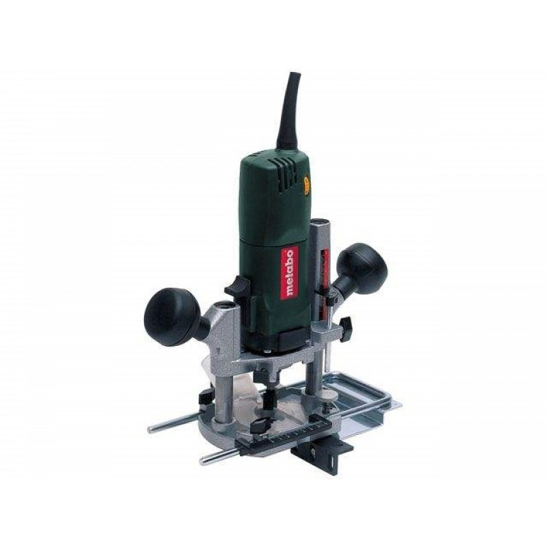 Metabo OFE 738 (600738000) 7871.00 грн