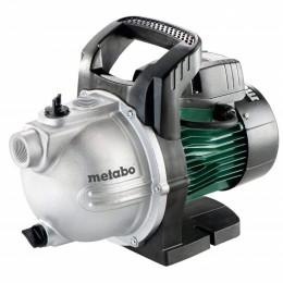 Центробежный насос METABO P 2000 G (600962000) 2448.00 грн