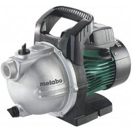 Центробежный насос METABO P 3300 G (600963000) 3151.00 грн