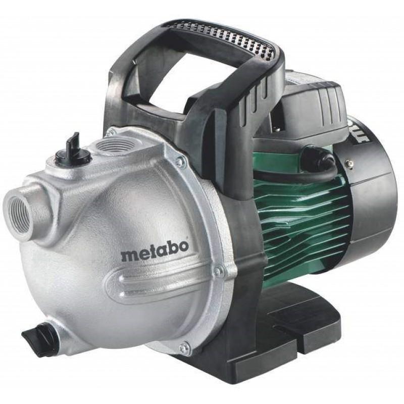 Центробежный насос METABO P 3300 G (600963000) 2399.00 грн