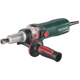 Прямошлифовальная машина Metabo GE 950 G PLUS (600618000)